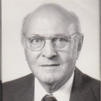 Richard Lee Stone