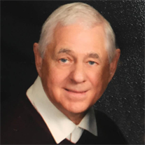 Ronald Stephen Sarkon