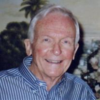 Mr. John Henry Simmons Jr.