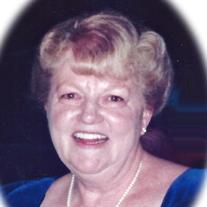 Judith Rosenthal