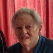 Colette Kehew