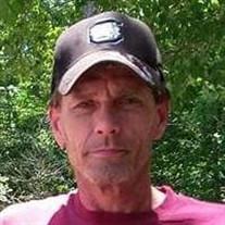 Mathew Alan Duplisea Sr.