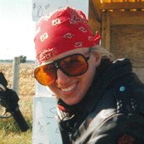 Kelly Lynn Coleman
