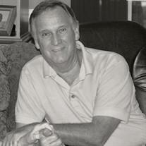 William C. Green Jr.