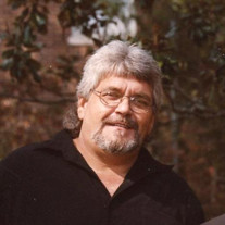 Michael Van Smelley