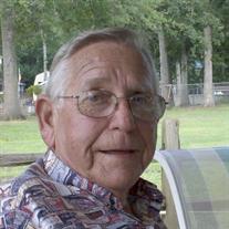 James  Roland  Whitfield