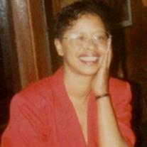 Mrs. Diane Toney Coven