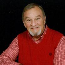 Jeff W. Smith Sr.