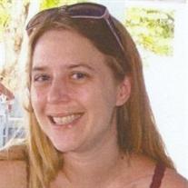 Tonya  Michelle Kennon