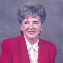 Lois L. Cole Robertson