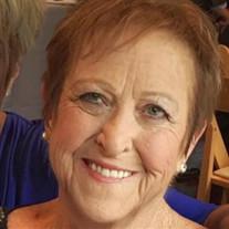 Elizabeth English Jenkins