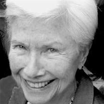 Libby Epstein Siegel