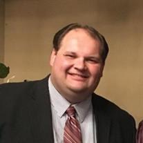 Rev. Nathaniel David Dixon