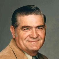 Jack Doyle Ison