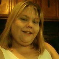 Tammy D. Blackwood