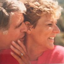 Margaret Ann Fauci