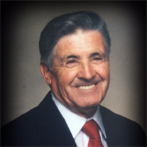 Robert  Eloy  Aragon