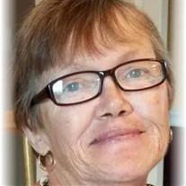 Marsha A. Middendorf