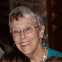 Shoshana Anne Simon