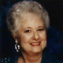 Betty J. Guerrieri