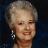 Betty J. Guerrieri