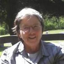 Carol Joy Cress