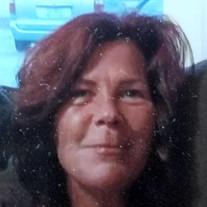 Tina  Marie Endicott