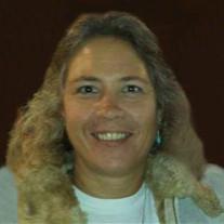 Tammy L. Hensel