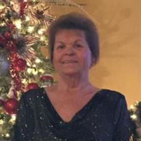 Brenda Lynn Marcum