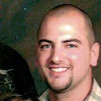Michael Patrick Paulsen