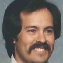 Francisco Oyarzabal Mercado