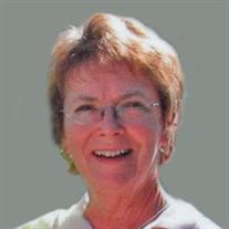Judy K. Peters