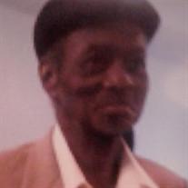 Leroy Ellington