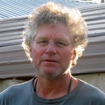 Brian Nelson Cottle