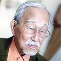 Makoto Takemoto