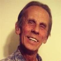 Gary Joseph Buyak