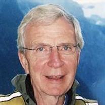 William L Engel MD