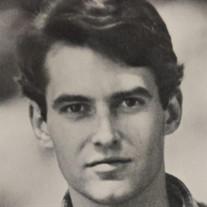 Ronald J. Ilcisko