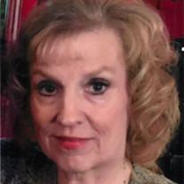 Jill Marie Korach