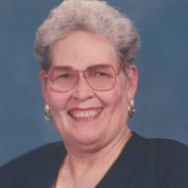 Charlotte Marie Amick