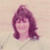 Shelia Carol (Breeding) Bodiford