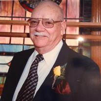 Herman  Buddy Cash