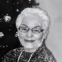 Joanna  Carnahan