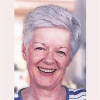 Margaret Lois Wilson Reilly