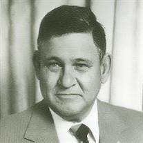 Ray O'Neill Pettit