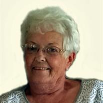 Mary  E. Brammer