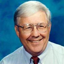 Larry W. Houtz