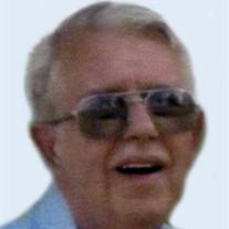 Lloyd  R. Albrecht