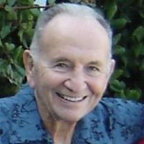 Bernhard Penner