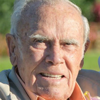 Elton W.  Hamilton
